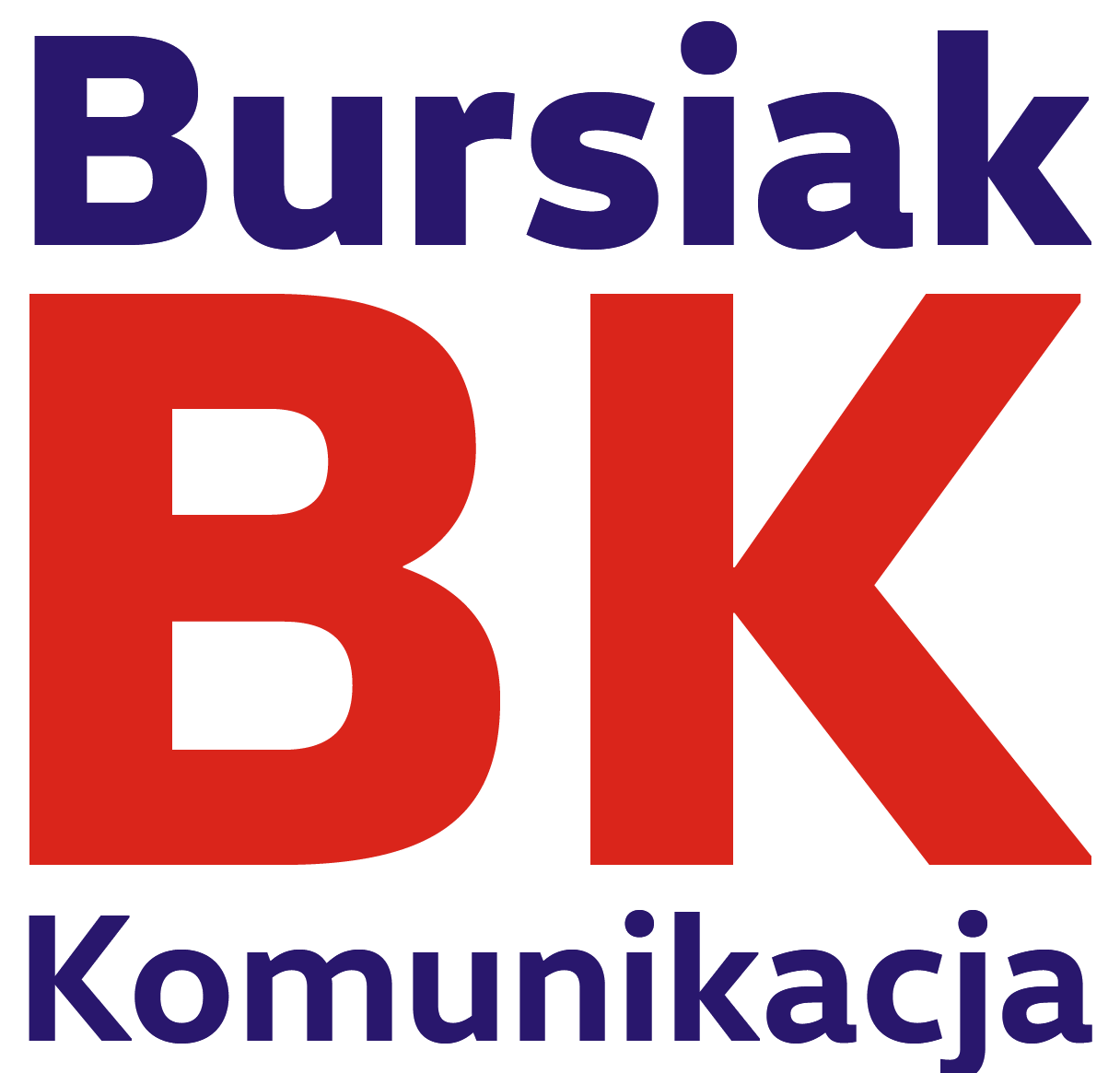 Bursiak